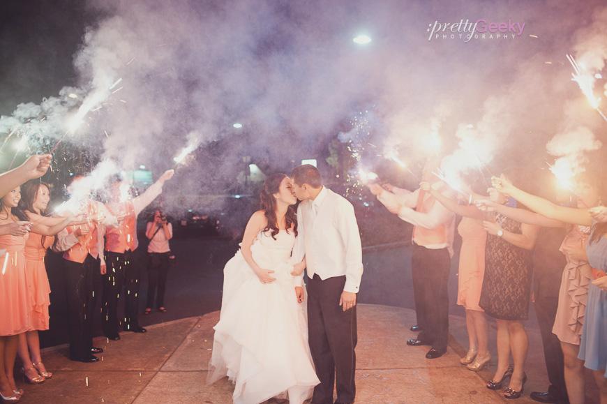 Nikon D600 Wedding Photography Tbrb Info