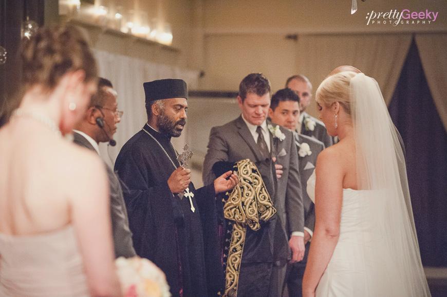 Ethiopian Cultural Wedding Dress 64 Superb Megan