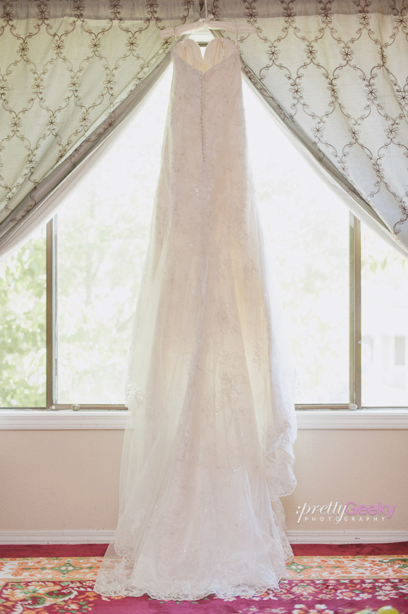 Wedding Gowns Portland Oregon 80 Elegant If