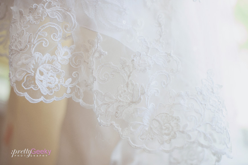 Wedding Dresses In Portland Oregon 62 Cool If