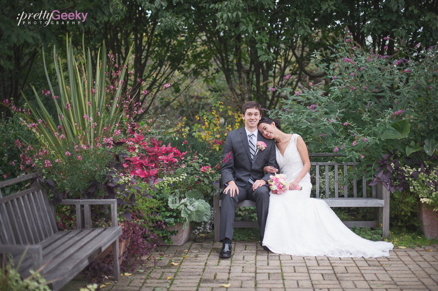 Madison botanical garden wedding garden ftempo for Olbrich botanical gardens hours
