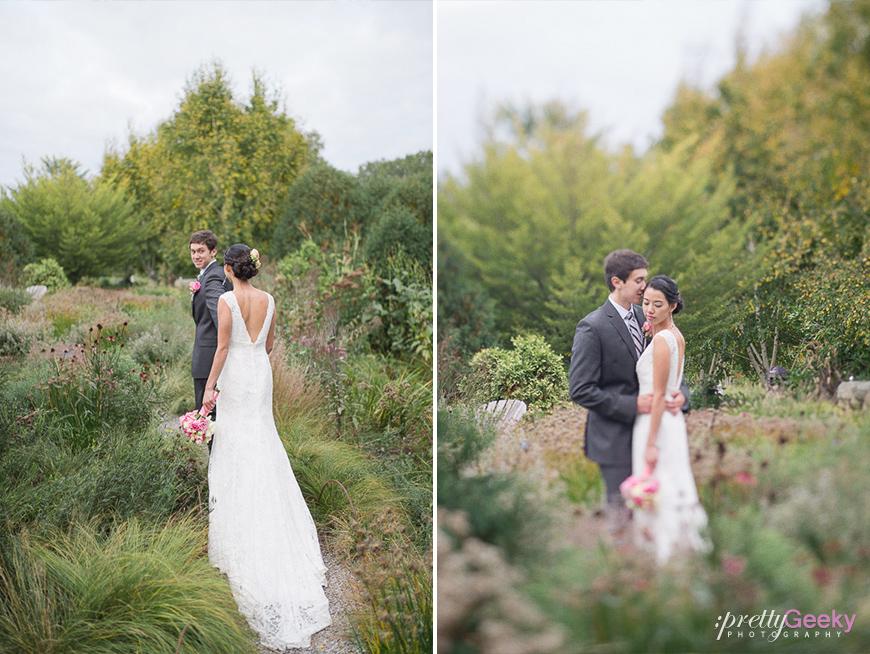 Olbrich Botanical Gardens Wedding Photos Garden Ftempo