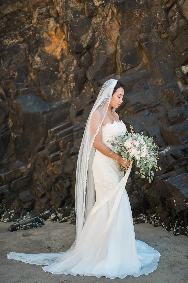 Julia thornton wedding